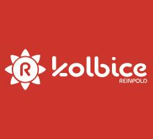 Reinpold's Kolbice, Budapest, OnLine ételrendelés