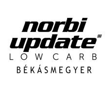 Norbi Update Békásmegyer Shop, Budapest, étel házhozszállítás, ebéd házhozszállítás