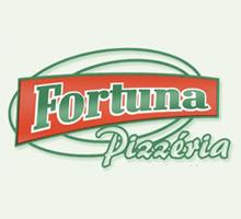 Fortuna Pizzéria, Sopron, Internetes ételrendelés