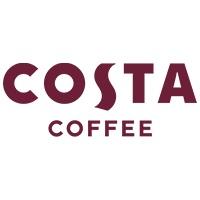 Costa Duna Pláza, Budapest, Internetes ételrendelés