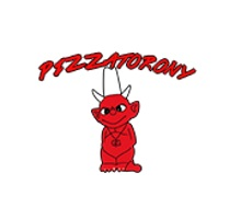 Pizzatorony, Szeged, étel házhozszállítás, ebéd házhozszállítás