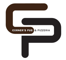 Corners Pub, Budapest, Internetes ételrendelés