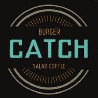 Catch Burger, Budapest, Internetes ételrendelés