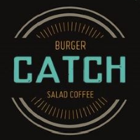 Catch Burger