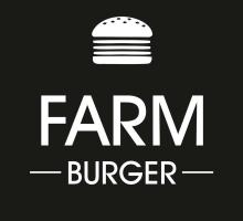 Farm Burger Vác, Vác, OnLine ételrendelés
