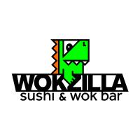 Wokzilla sushi & wok bár - Ráday utca, Budapest, étel házhozszállítás, ebéd házhozszállítás