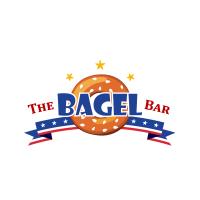 The Bagel Bar, Budapest, étel házhozszállítás, ebéd házhozszállítás