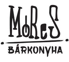 Móres Bárkonyha, Szeged, étel házhozszállítás, ebéd házhozszállítás
