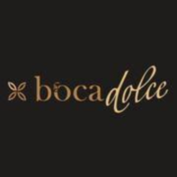 Bocadolce