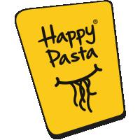 Happy Pasta, Pécs, Internetes ételrendelés