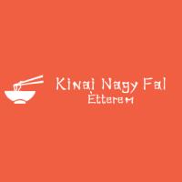 Kínai Nagy Fal Étterem, Szeged, étel házhozszállítás, ebéd házhozszállítás