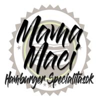 Mama Maci, Budapest, OnLine ételrendelés