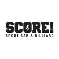 SCORE! Sport Bar & Billiard, Budapest, OnLine ételrendelés