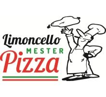 Limoncello Mester Pizza, Budapest, OnLine ételrendelés