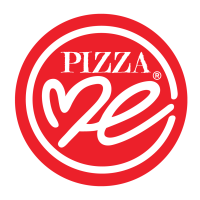 PizzaMe Károly krt., Budapest, Internetes ételrendelés