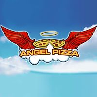 Angel Pizza - III. ker.
