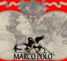 Marco Polo Hamburger és Salátabár - Szombathe, Szombathely, Internetes ételrendelés