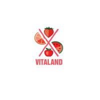 VITALAND, Budapest, étel házhozszállítás, ebéd házhozszállítás