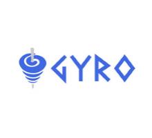 Gyro, Szeged, OnLine ételrendelés