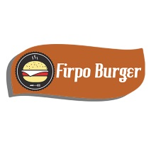 Firpo Burger and Bar
