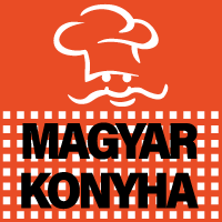 Magyar Konyha, Budapest, OnLine ételrendelés