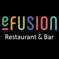 eFusion Restaurant, Budapest, Internetes ételrendelés