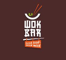 Wok Bár, Budapest, OnLine ételrendelés