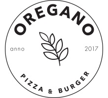 Oregano Pizza & Burger, Budapest, OnLine ételrendelés