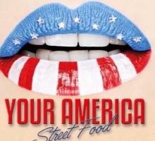Your America, Debrecen, Internetes ételrendelés