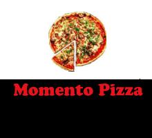 Pizza Momento, Nyíregyháza, étel házhozszállítás, ebéd házhozszállítás