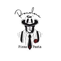 Provolone Pizza & Pasta Új, Budapest, OnLine ételrendelés