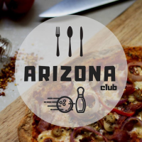 Arizona Club