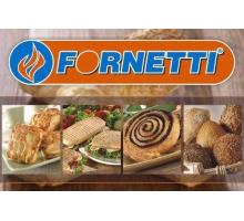 Fornetti Pomáz, Pomáz, OnLine ételrendelés
