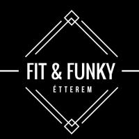 Fit & Funky, Tatabánya, Internetes ételrendelés