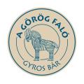 A Görög Faló Gyros Bár, Miskolc, OnLine ételrendelés