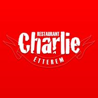 Charlie Étterem & Panzió, Sé, Internetes ételrendelés