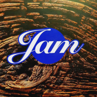 Jam Döner&Grill Új, Pécs, étel házhozszállítás, ebéd házhozszállítás