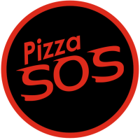 Pizza S.O.S. Pizzéria és Étterem, Diósd, OnLine ételrendelés