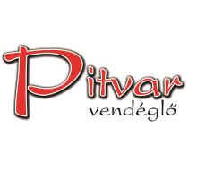 Pitvar Vendéglő, Zalaegerszeg, Internetes ételrendelés
