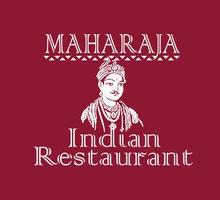 Maharaja Indiai és Nepáli Étterem Belváros, Budapest, OnLine ételrendelés