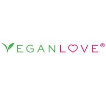 Vegan Love, Budapest, étel házhozszállítás, ebéd házhozszállítás