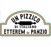Un Pizzico Di Italiano