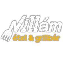 Villám Grill, Budapest, OnLine ételrendelés