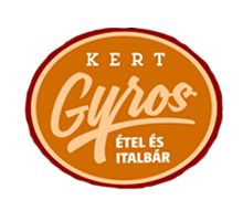 Kert Gyros & Pizzéria, Nyíregyháza, étel házhozszállítás, ebéd házhozszállítás
