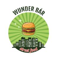 Wunder Bár Street Food, Székesfehérvár, OnLine ételrendelés