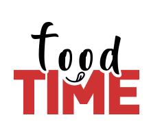 Food Time Étterem, Budapest, Internetes ételrendelés