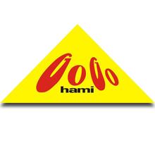 Go-Go Hami Junior, Budapest, OnLine ételrendelés