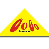 Go-Go Hami Junior