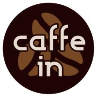 Caffé In Új, Pécs, Internetes ételrendelés
