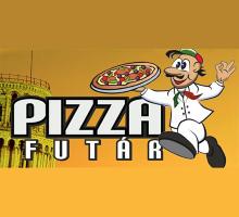 Pizzafutár, Ózd, OnLine ételrendelés